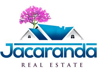 Jacaranda Real Estate -