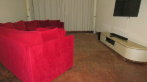 Flat/Apartment for Sale in Avondale